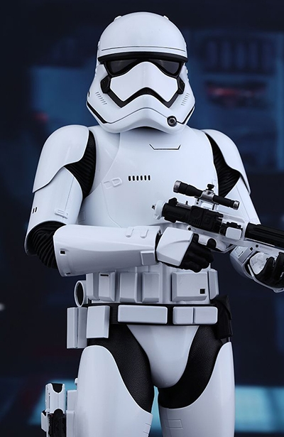 figurine-hot-toys-star-wars-stormtrooper-first-order