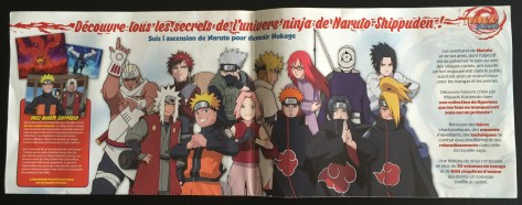 naruto-shippuden-figurines-de-collection-par-altaya-07