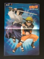naruto-shippuden-figurines-de-collection-par-altaya-11