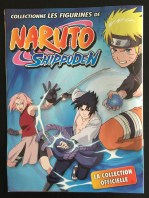 naruto-shippuden-figurines-de-collection-par-altaya-12