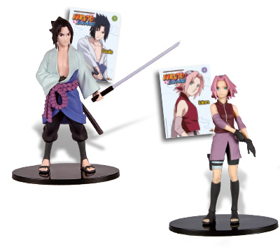 naruto-shippuden-figurines-de-collection-par-altaya-19