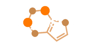 Coffusion logo - registered brand