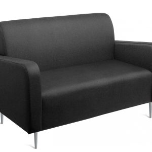 Chillout Chair Two Seater