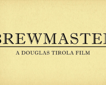 Brewmaster-Regular-Font