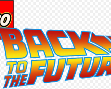 back-to-the-future-font