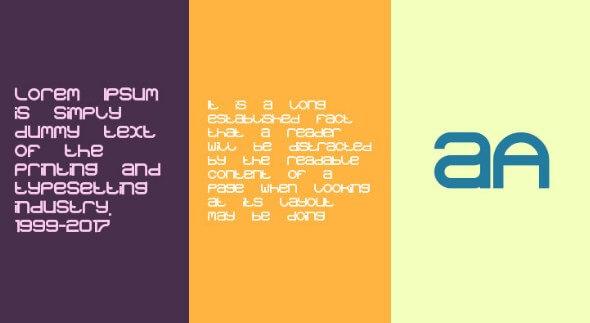 Download CorelDraw Font Free Download - Cofonts