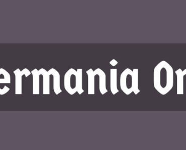 germania one 370x297
