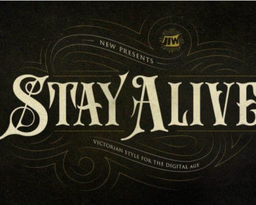 stay alive 370x297