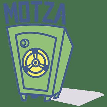 MOTZA