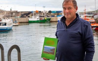 La historia de la marinería llanisca en 420 páginas | La Nueva España