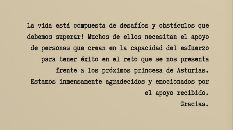 1.2.- CARTAS APOYO   ANEXO IV