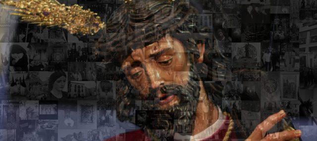 Presentado el Cartel «Jueves Santo 2021» de la Hermandad de la Estrella de Granada