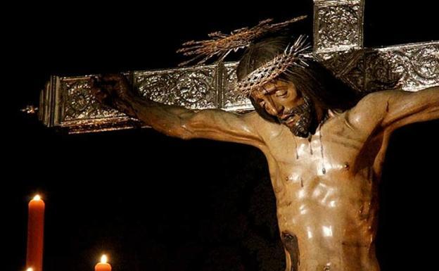 La historia de las imágenes de Semana Santa que protegen a los granadinos
