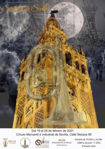 Exposición «Sonidos de Sevilla»