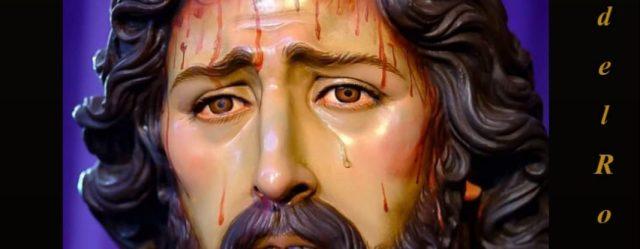 Este Sábado Veneración de Jesús del Amor de la Agrupación Parroquial Rosario de San Jerónimo