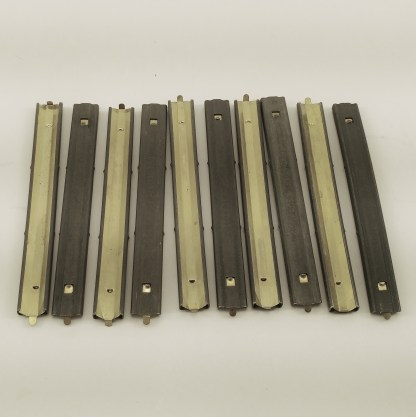 G G G ASSY 11010483 Stripper clip, 10 rounds 5.56x45mm NATO