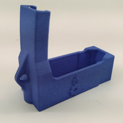 Ruger Mini-30 Magazine loader