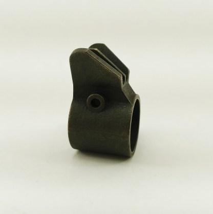Mini-14 or Mini-30 front sight