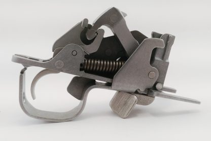 Mini-14 or Mini-30 Trigger group and extended magazine release