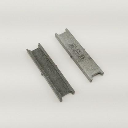 Remington Model 8 stripper clips