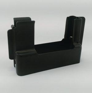 L1A1 G1 Imbel STG58 mag loader