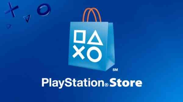 playstation store playstation plus free games