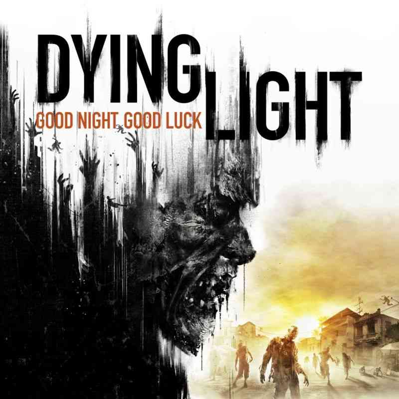 Dying Xbox One Gameplay Light