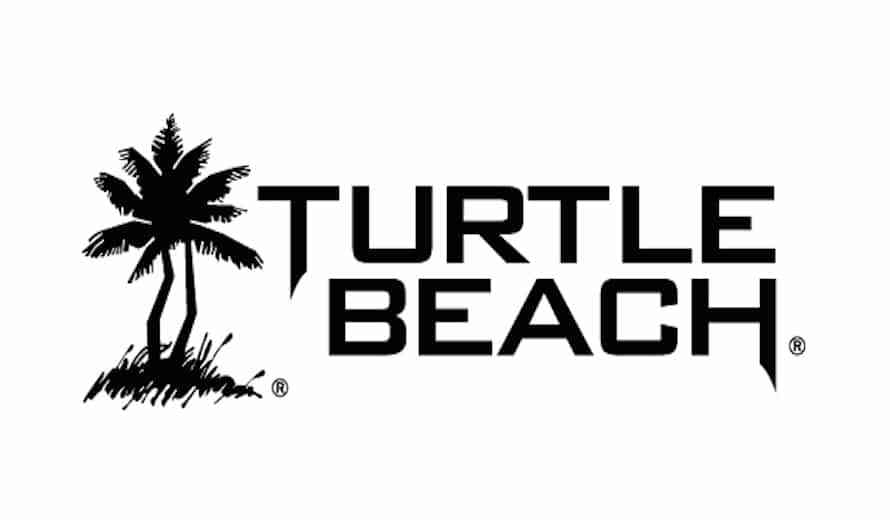 Turtle Beach Celebrates Its 40th Anniversary With a