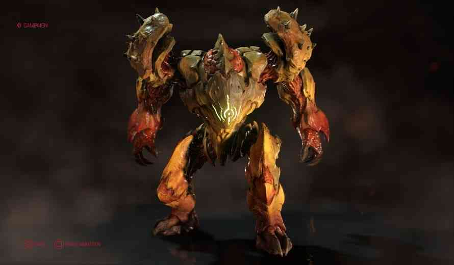 DOOM Boss Guide Defeat The Hell Guard COGconnected