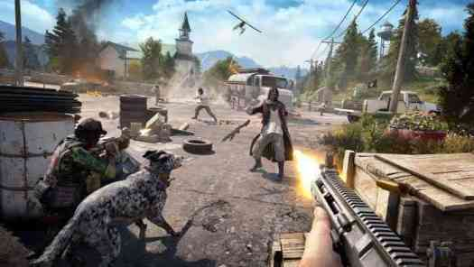 Far Cry 5 Top (1280x720)