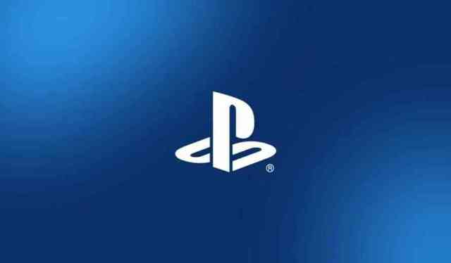 PlayStation 5 Backwards Compatibility