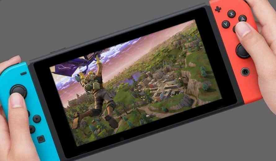 Nintendo Talks Future Switch Plans Aiming To Release 20 30 Indie Games Each Week COGconnected