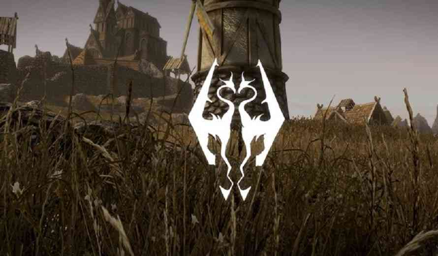Skyrim Together Mod Will It Succeed Where Fallout 76 Failed