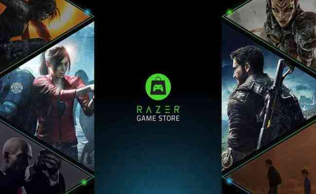 Razer Game Store Officially Shutting Down Very Very Soon