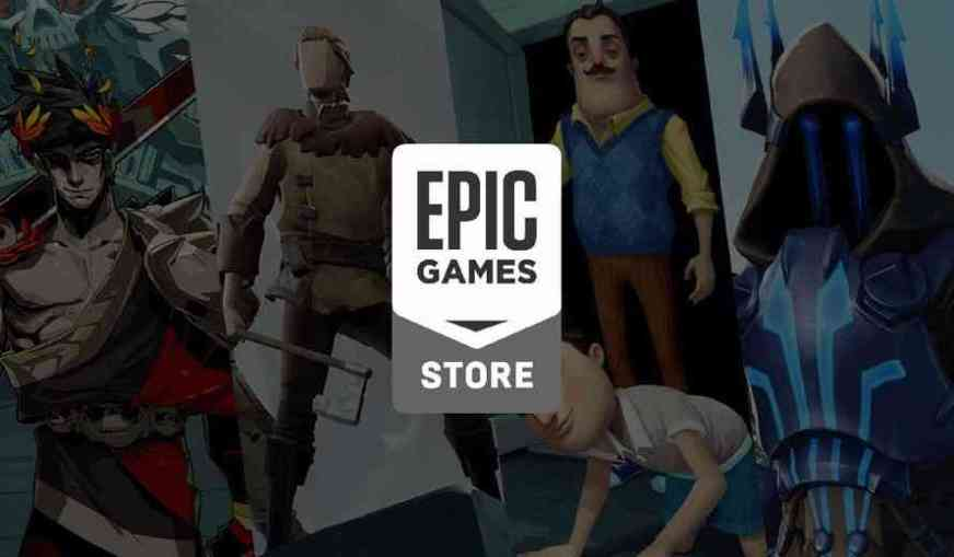 Epic May Put Your Facial Expressions Into Fortnite ...