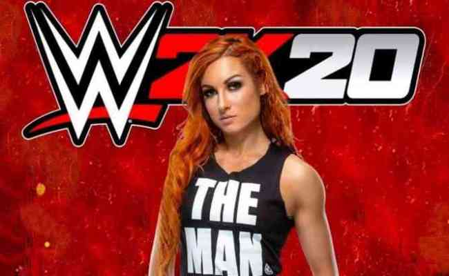 Wwe 2k20 Trailer Leaks With Release Date And Possible