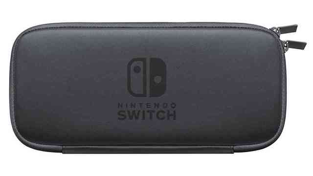 nintendo switch carrying case screen protector min