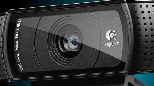 920 webcam logitech min