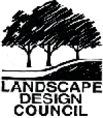 Landscape Design Council