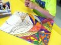 3rd Grade Portfolio