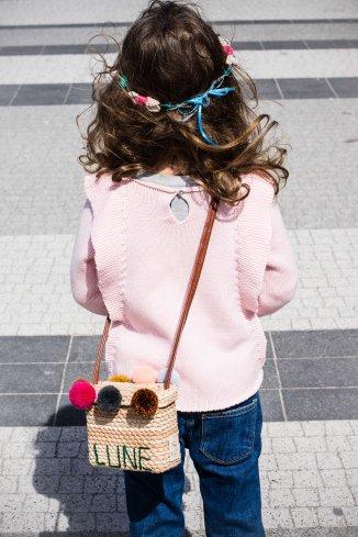 15 cogelmogel, nueces, milapinou, kids fashion
