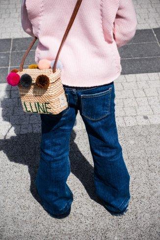 16 cogelmogel, nueces, milapinou, kids fashion