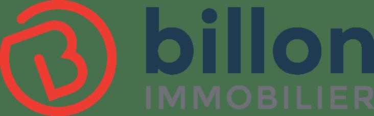 logo-billon-immobilier