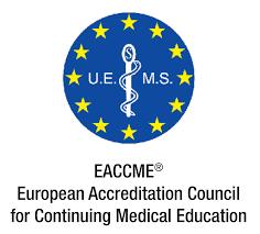 CME Accreditation – CoGEN 2018 Congress