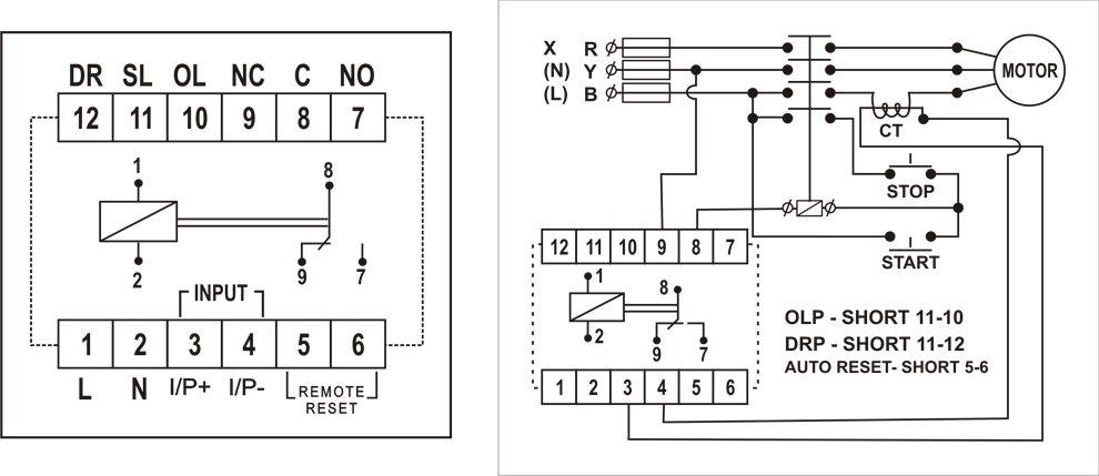 110 Ac Fan Wiring Applications