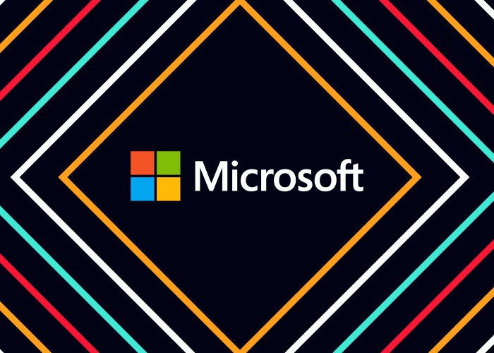 Microsoft October 2020 Patch Tuesday…