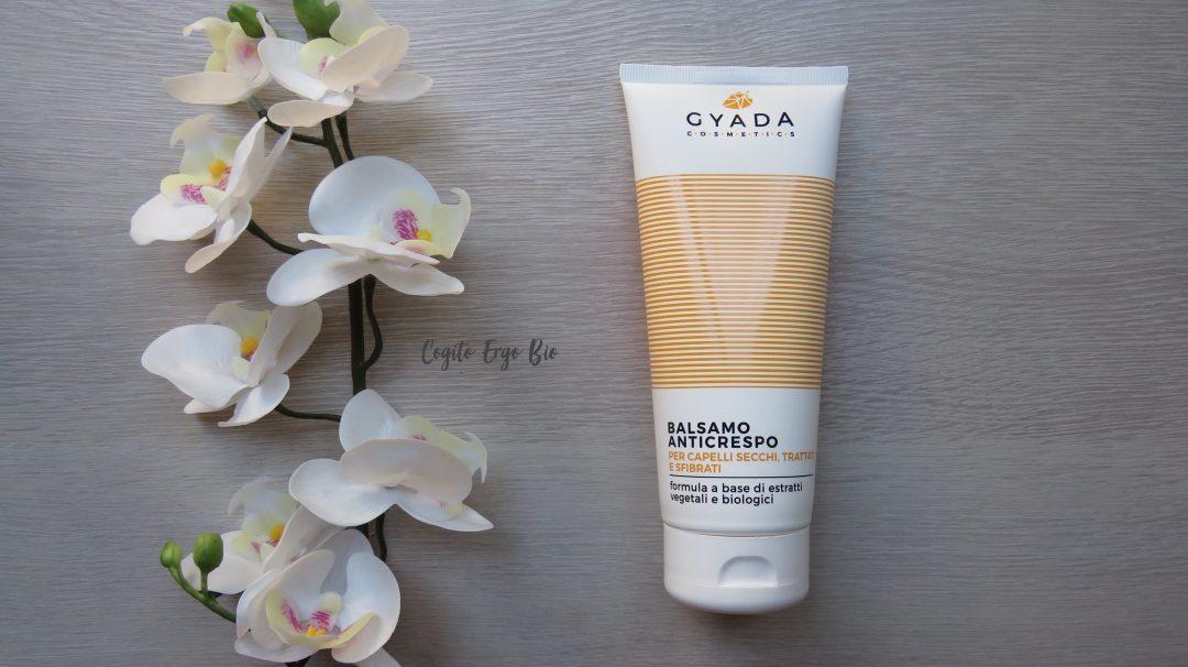 gyada-cosmetics-shampoo-balsamo-4