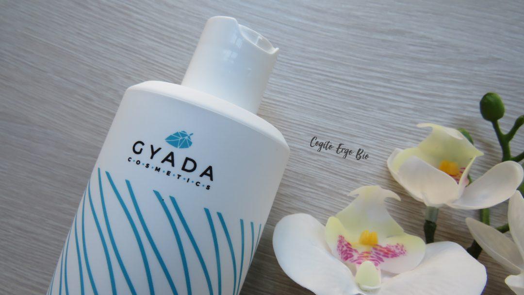 gyada-cosmetics-shampoo-balsamo-8