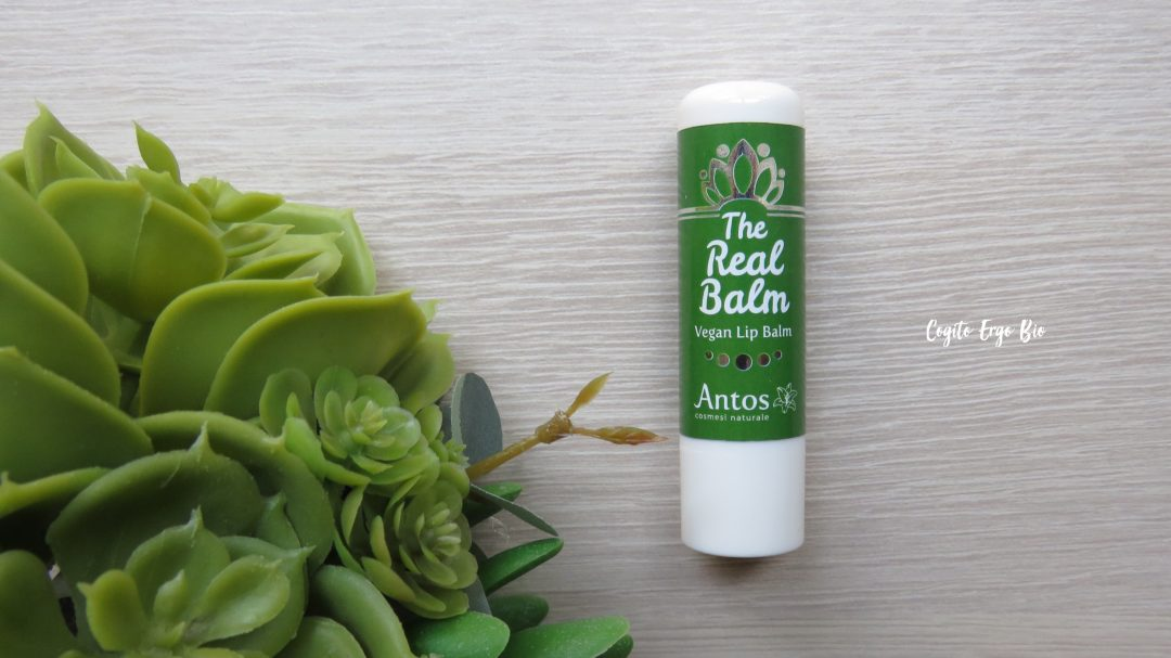 the-real-balm