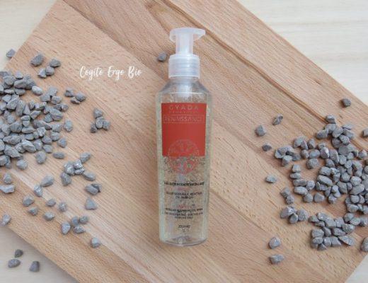 gyada-gel-detergente-micellare-lenitivo